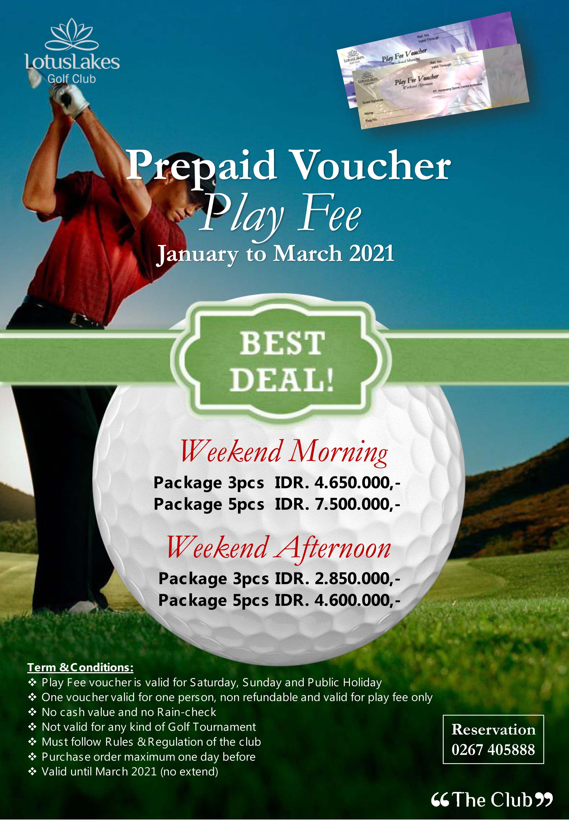 16+ Champion lakes golf course rates info